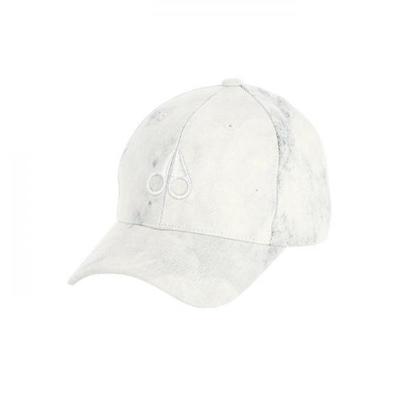 MOOSE KNUCKLES Cap Men's