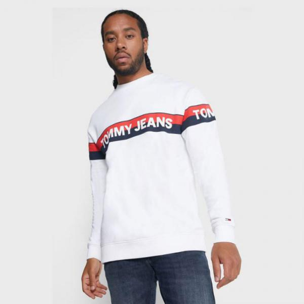 Tommy JEANS Trainer Men's