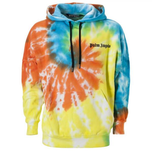 PALM ANGELS HOODIE MEN'S