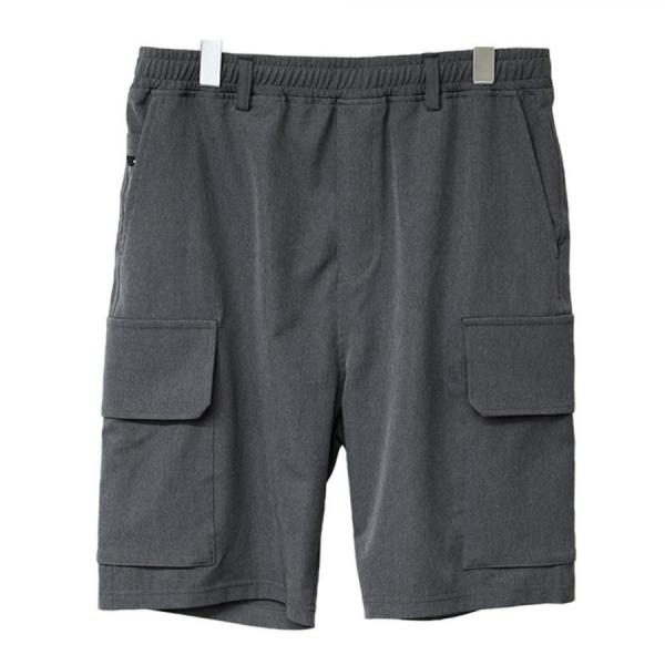RESOUND CLOTHING HalfPants Men's
