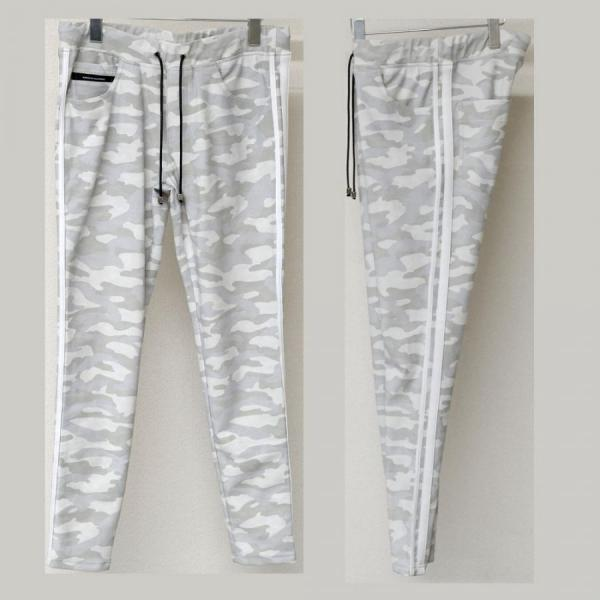 RESOUND CLOTHING Pants Men's