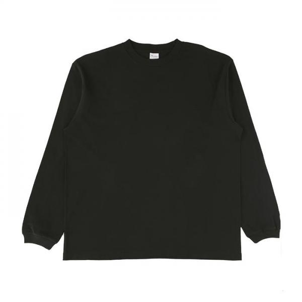 Long-sleeve Men's