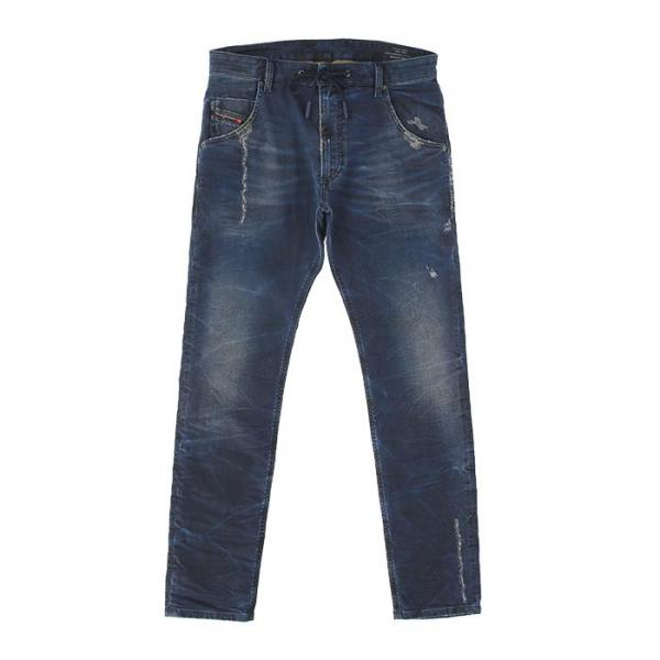 DIESEL Denim Men's