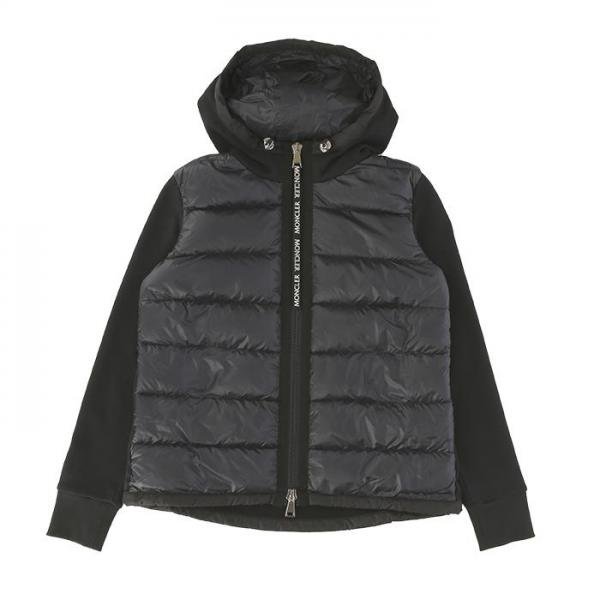 MONCLER OUTER LADIES