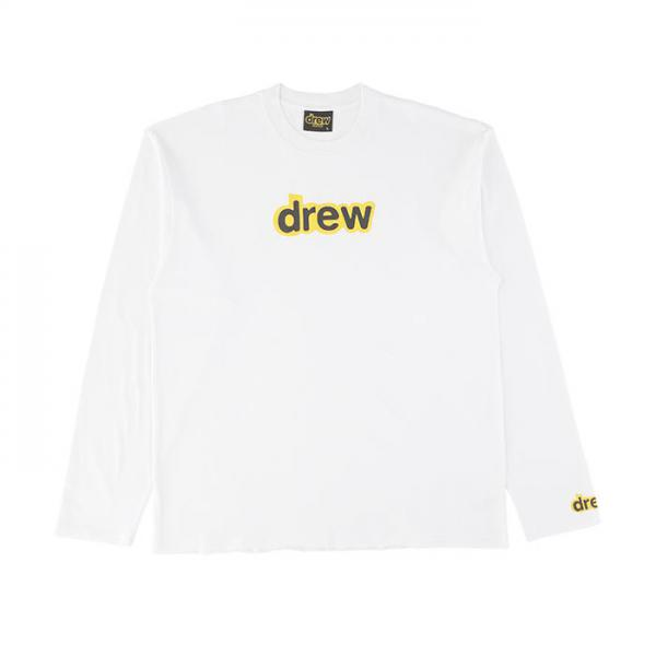 drew house Long-sleeve Unisex