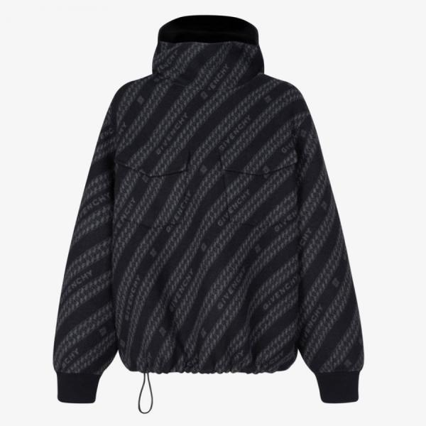 GIVENCHY HOODIE MEN'S