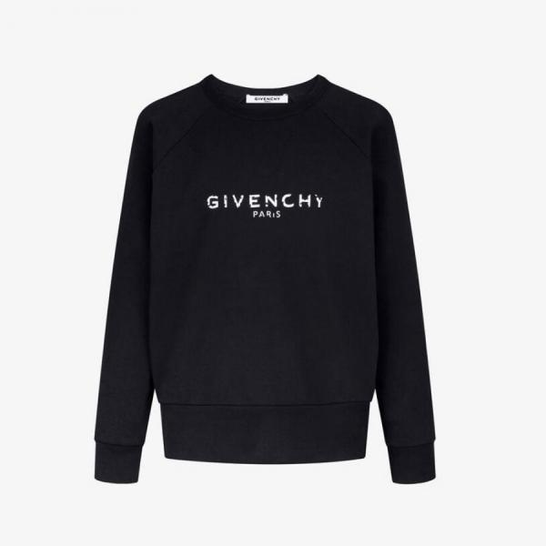 GIVENCHY TRAINER MEN'S