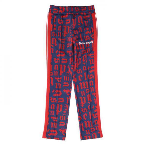 PALM ANGELS PANTS MEN'S