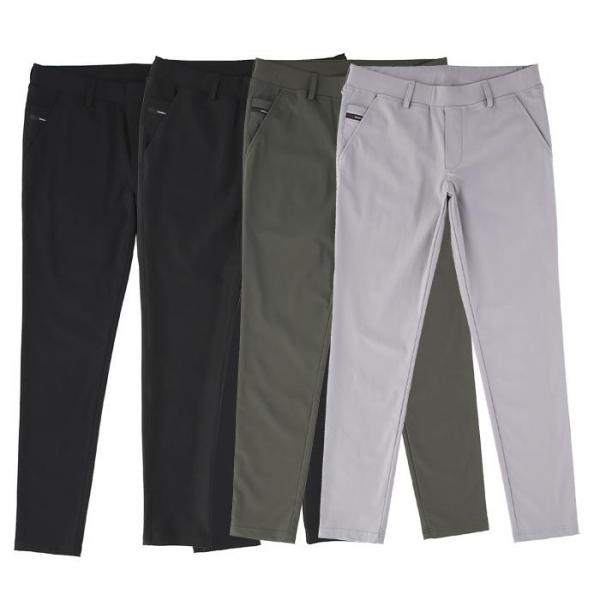 【2月中旬入荷予定】RESOUND CLOTHING PANTS MEN'S