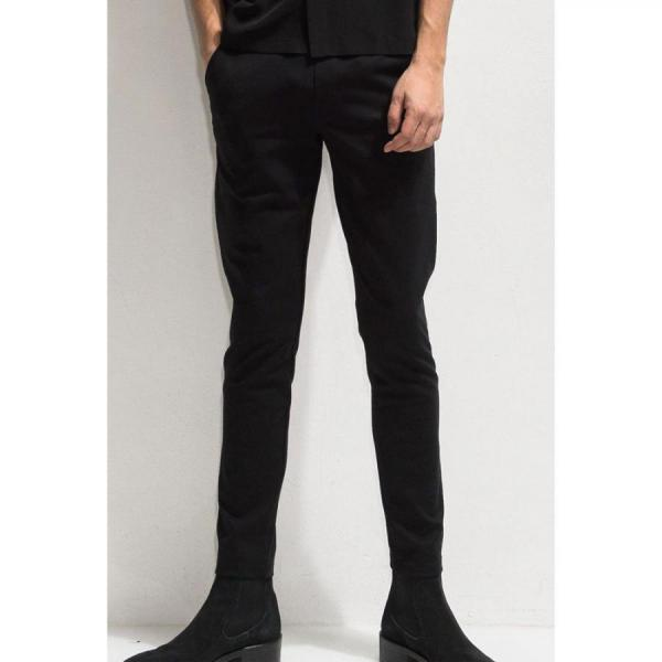 RESOUND CLOTHING CHRIS EASY PANTS
