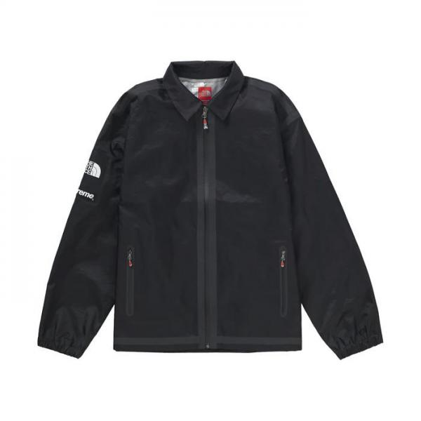 Supreme®/The North Face® Summit Series Outer Tape Seam Coaches Jacket