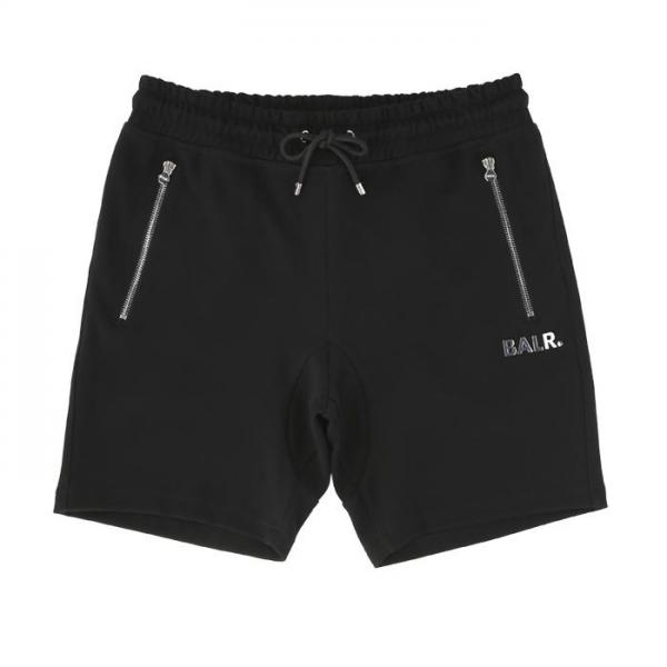 BALR. Shortpants Men's