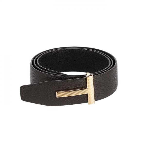 TOM FORD BELT MEN'S