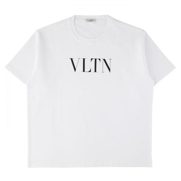 VALENTINO X UNDERCOVER T-SHIRT MEN'S