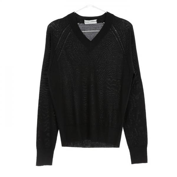 DOLCE&GABBANA Knit Men's