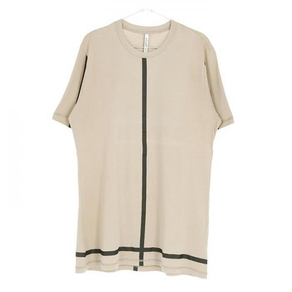 NeIL Barrett T-SHIRT MEN'S