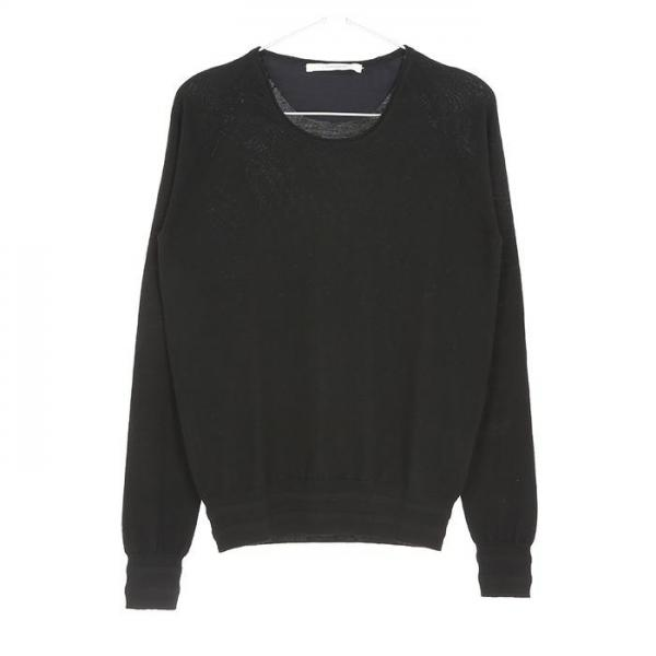 MESSAGERIE Knit Men's