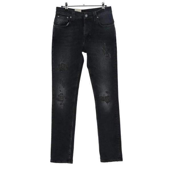 Nudie Jeans DENIM MEN'S