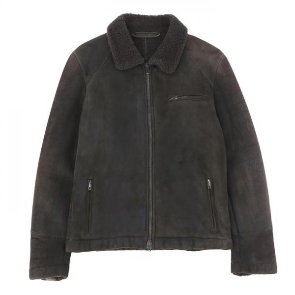Salvatore Santoro Outer Men's