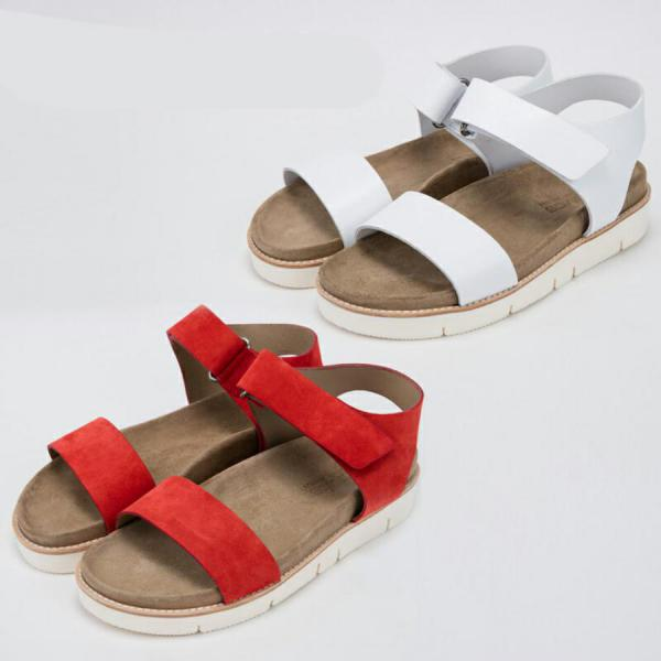BOEMOS Sandal Men's