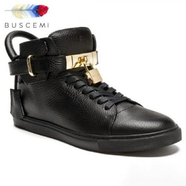 BUSEMI Sneakers Men's