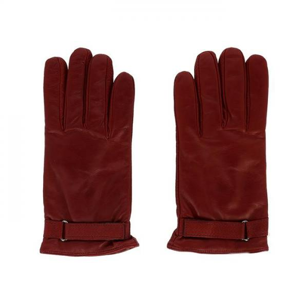 LAB GLOVES Globe Men's