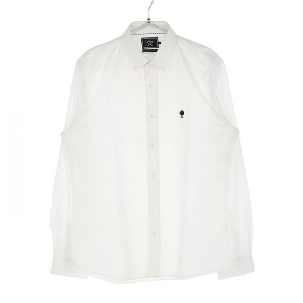FAGUO Shirt Men's