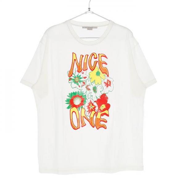 STELLA McCARTNEY T-shirt Men's