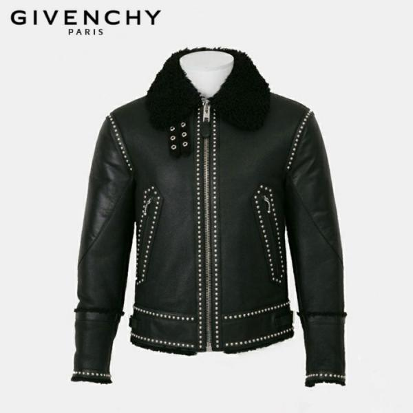 GIVENCHY Blouson Men's