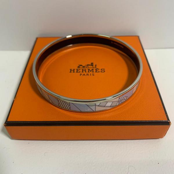 HERMES Accessories Ladies