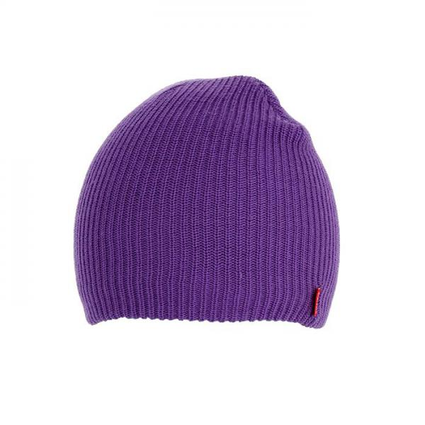 Supreme Knitcap Men's