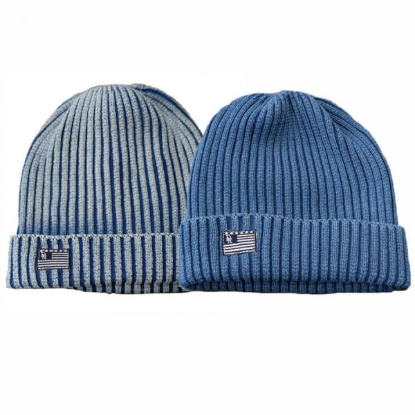 RESOUND CLOTHING Beanie Men's