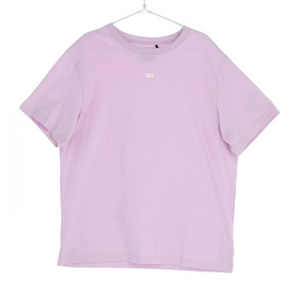 KITH T-shirt Ladies
