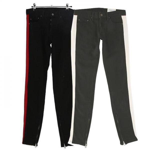 mnml Pants Men's