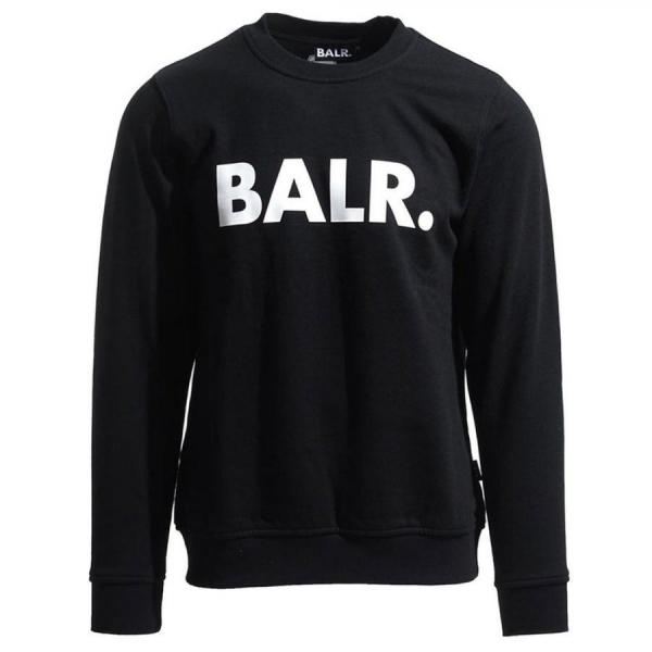 BALR. Sweat Men's