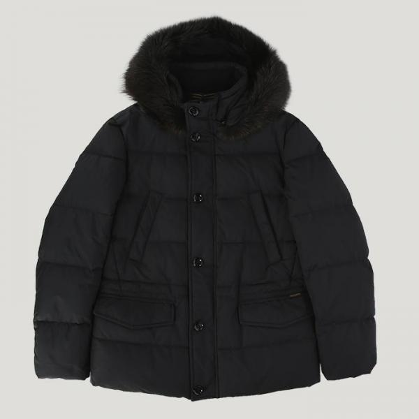 MooRER OUTER MEN'S