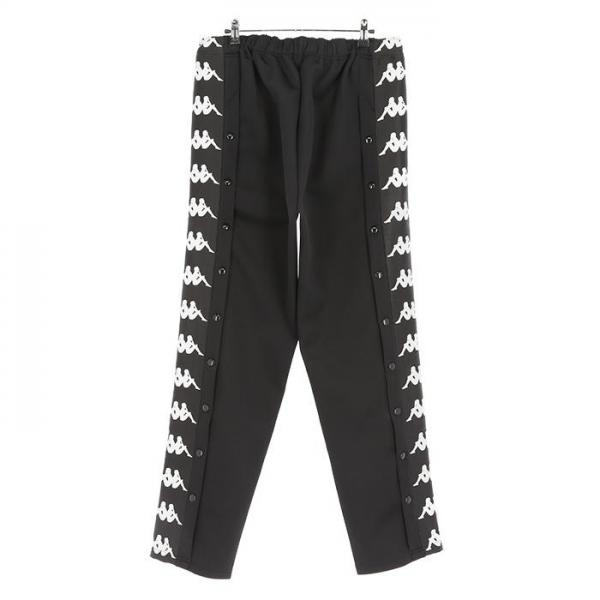 FAITH CONNEXION Pants Men's