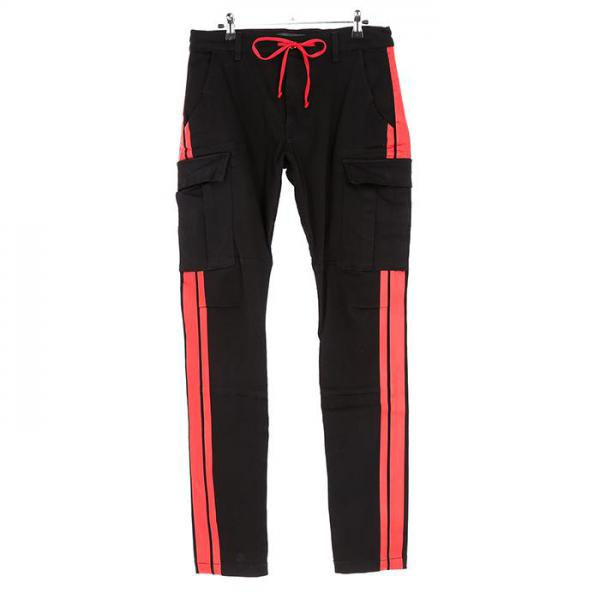 AMIRI Pants Men's