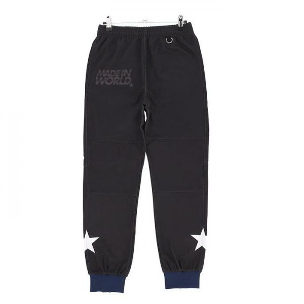 MADE IN WORLD☆&CO Pants Men's