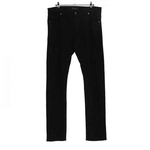 MESSAGERIE Pants Men's