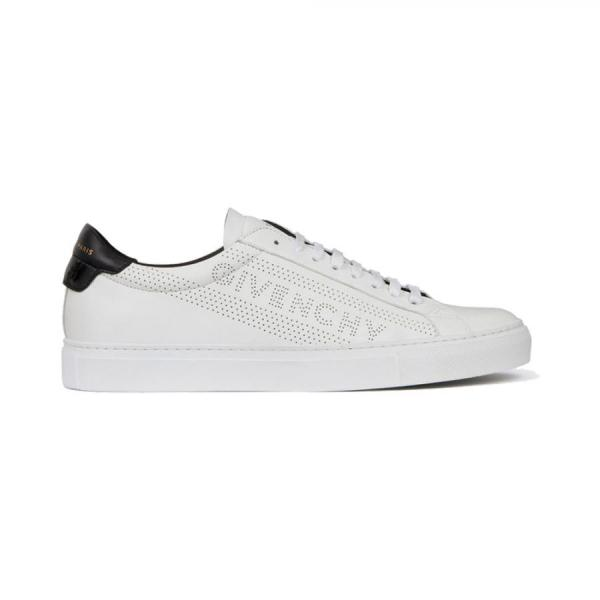 GIVENCHY Sneakers Men's