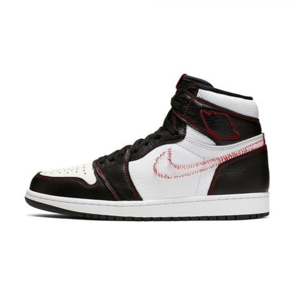 Air Jordan 1 Retro High OG Defiant