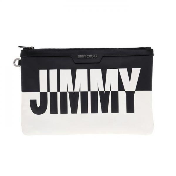 JIMMY CHOO Bag Men's