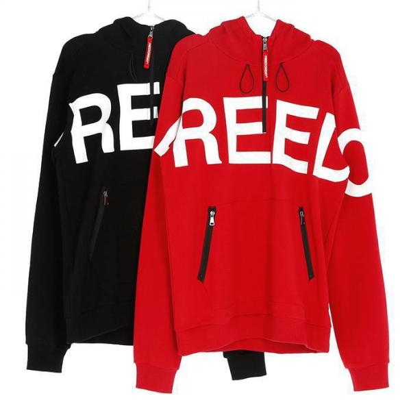 FREEDOM DAY HOODIE MEN'S