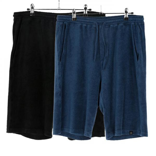 LARDINI Halfpants Men's