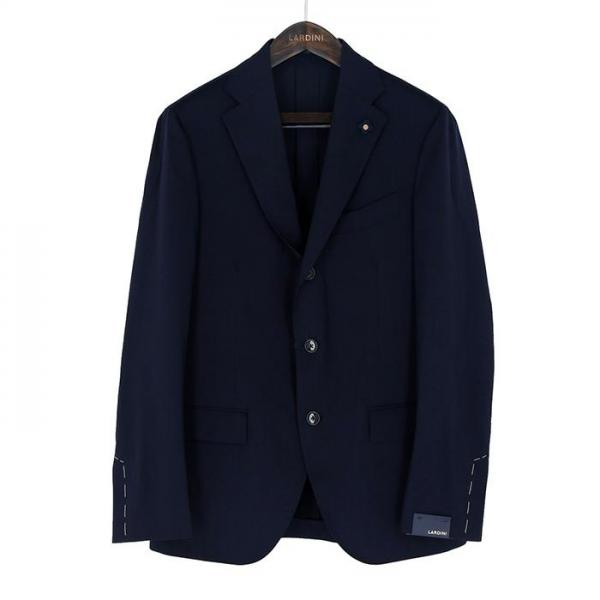 LARDINI Suit Men's