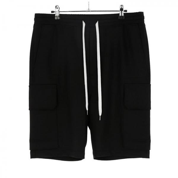 NeIL Barrett Halfpants Men's