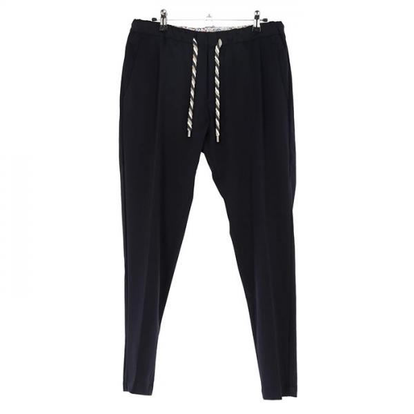 KOON Pants Men's