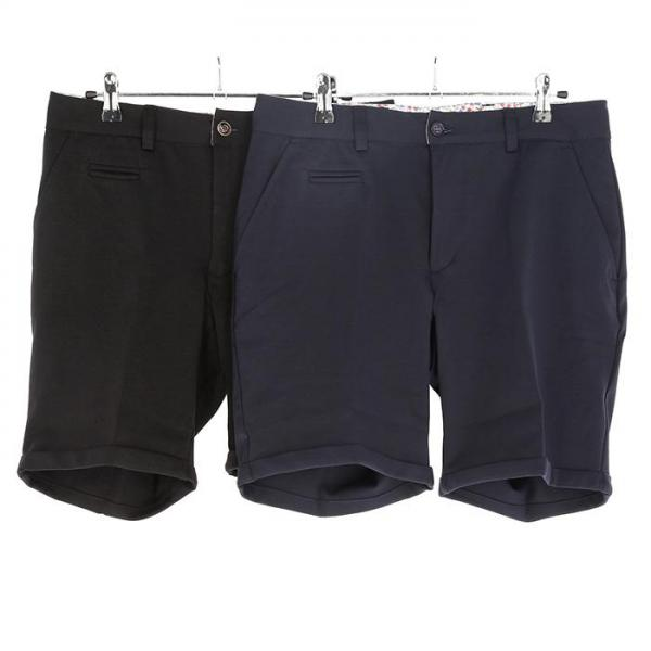 KOON Halfpants Men's