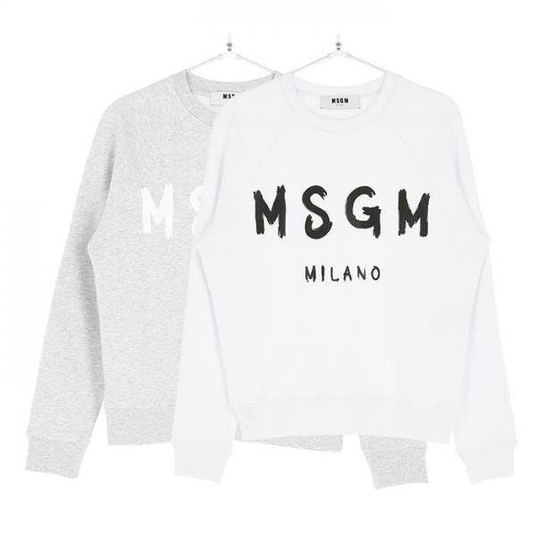 MSGM Trainer Ladies